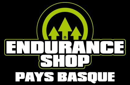 Endurance Shop Pays Basque