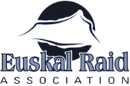 Euskal Raid Association